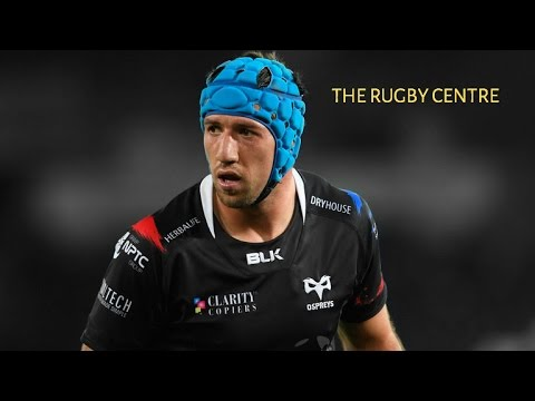 JUSTIN TIPURIC ● THE PERFECT 7 ᴴᴰ