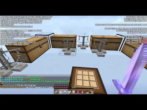 erki — Minecraft Player - Minecraft Statistics