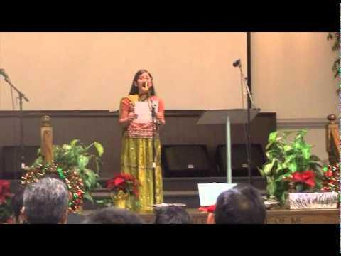 Israyelin Nadhanai - Malayalam Christian Devotional Songs.