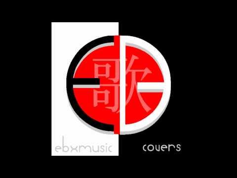 A.I. - Listen 2 Da Music (日本語アカペラ カバー)  歌詞