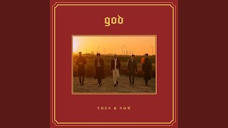 Provided to by loen entertainment leave him (그 남자를 떠나) · god then & now ℗ ihq, released on: 2019-01-10 auto-generated .