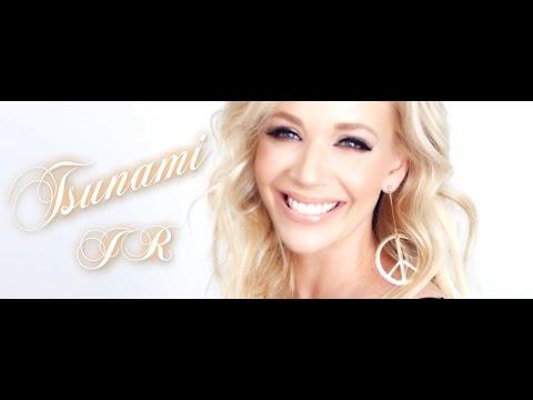 JELENA ROZGA - TSUNAMI (OFFICIAL VIDEO 2014) HD