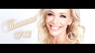 JELENA ROZGA - TSUNAMI (OFFICIAL VIDEO 2014) HD