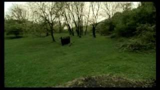 Abbas — «Sari Gelin»  (AZERBAIJAN)