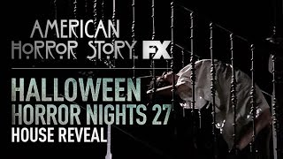 american-horror-story-house-reveal-halloween-horror-nights-27