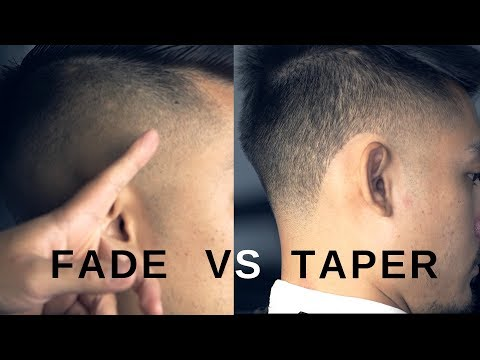 fade-vs-taper.-what's-the-difference?