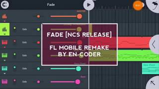 Download Mp3 Alan Walker Faded Ncs