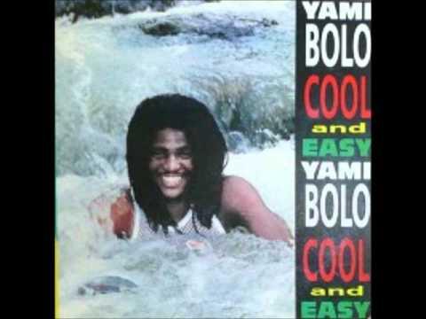 Yami Bolo - Love Me Tonight