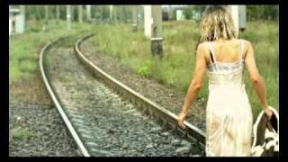 LOBODA - Революция (трейлер клипа)