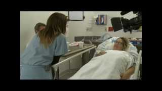 Music Therapy Surgical Study at University Hospitals Cleveland