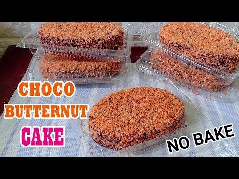 how-to-make-chocolate-butternut-cake-|-choco-butternut-cake-|-no-bake-choco-butternut-recipe
