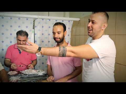 Mersin'in 40 Yıllık Ciğercisi | Mersin Sokak Lezzetleri