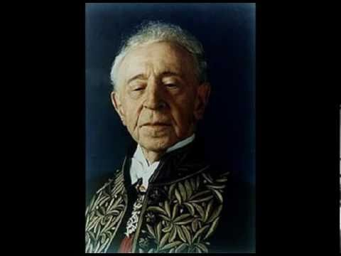 "Rubinstein plays Beethoven ""Emperor"" Piano Concerto No.5, Op.73 - 1st Movement"