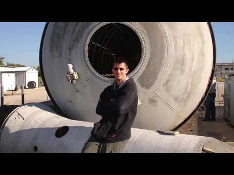 Aerospace Engineering vs Software Engineering