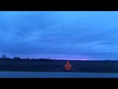 Dawn At Cooley Lake