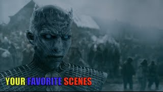 Game of Thrones S05E08 - Night
