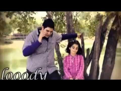 Al Janneh (no music) - Toyor Al Jannah | Beautiful nasheed (ilahi)