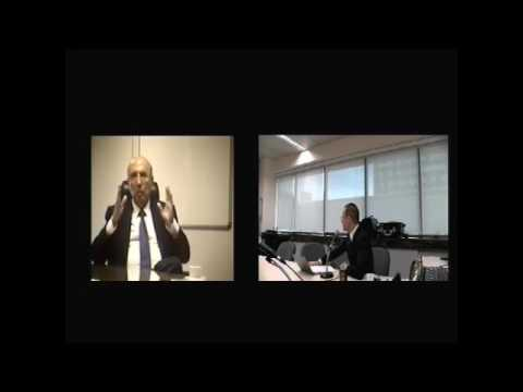 Henrique Meirelles defende Lula na Lava Jato