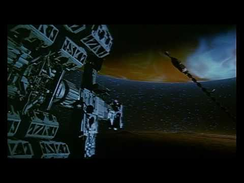 2010 is listed (or ranked) 13 on the list The Best Space Movies of the 1980s
