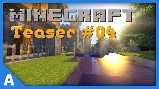 Teaser #04 | Cops and Robbers - The Castle