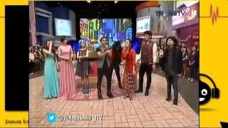 Download Judika vs soimah keren banget