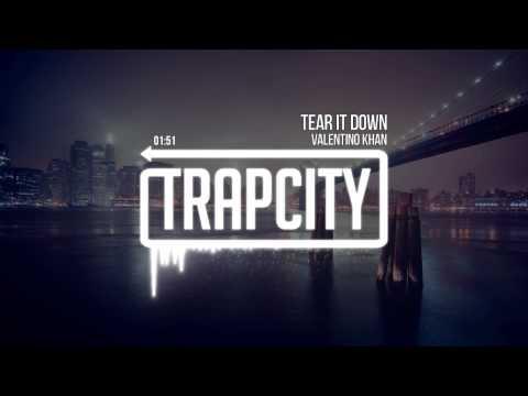 Valentino Khan - Tear It Down