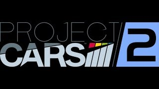 project cars 2 LIVESTREAM GERMAN