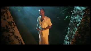 MALAYALAM CLASSIC MELODY SONGS - AAMEN SONGS - EE SOLOMANUM SHOSHANNAYUM