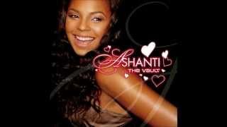 Ashanti Happy
