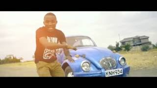 Do They Know | That Boy Bobby-Gee [Official HD Video]