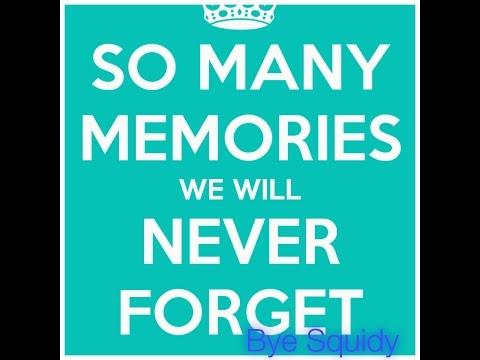So many memories!!!!!#