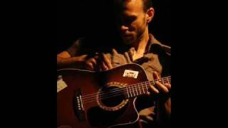 Asaf Avidan & The Mojos - Devil