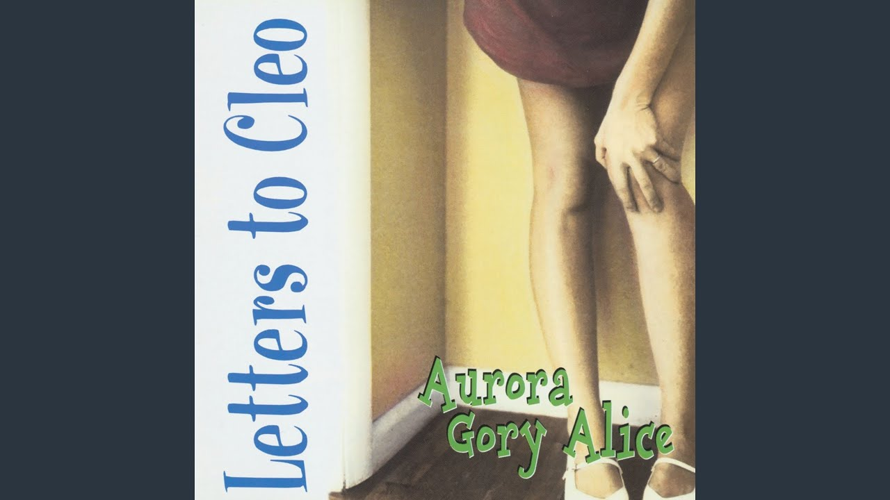 letters to cleo here and now here and now 23402