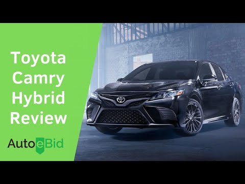 2020-toyota-camry-hybrid-review