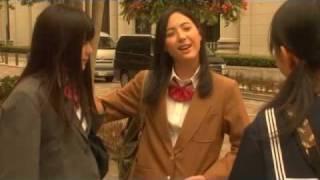 黒瀬真奈美 - JUMP