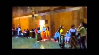 Sundanese  Music & Dance.(Musica Tradicional da Indonésia) - Stafaband