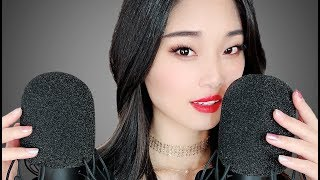 [ASMR] ~Brain Melting~ Ear Attention