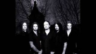 Evergrey-The Dark I Walk You Through