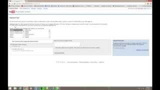 Tutorial - YouTube Keyword Tool