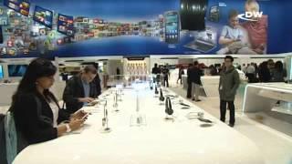 Умный дом - будущее за смартфонами(, 2011-09-02T15:29:43.000Z)