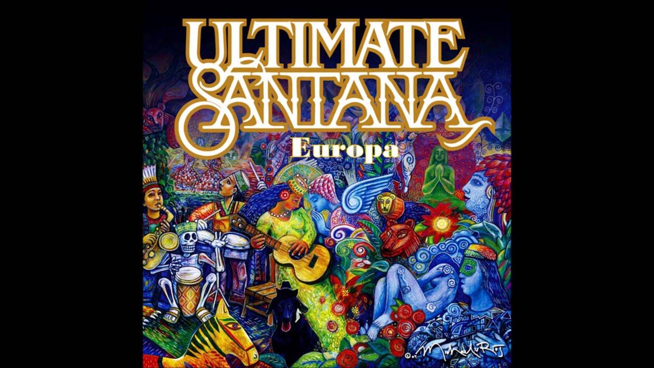santana-europa-earths-cry-heavens-smile-lexii031