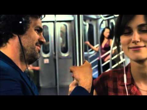 FOXTEL Movies Romance - Continuity June 2015 [King Of TV Sat]