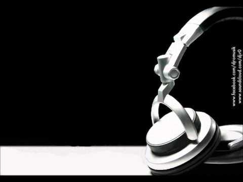 DJ RO - tha RHYTHMS 001   NEW IBIZA 2014 TECH-HOUSE / TRIBAL / TECHNO -- BEST NEW MIX