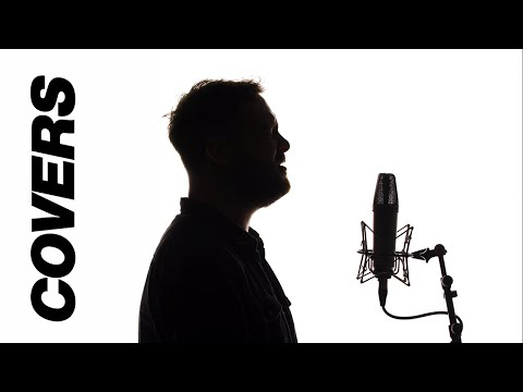 Justin Timberlake - Cry Me A River By Samuel Jack   COVERS 4K