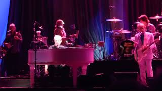 Brian Wilson ~ One Kind of Love ~ Hollywood Bowl 7/11/2016