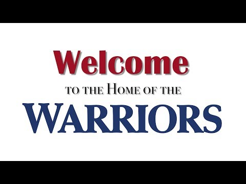 Southfield High School for the Arts and Technology: Home of the Warriors