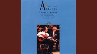 Concierto De Aranjuez: 2. Adagio (Instrumental)