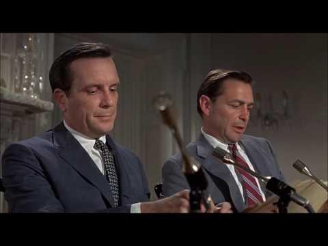 Topaz (1969)   Alfred  Hitchcock