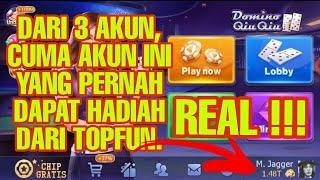 Download Topfun4 3gp Mp4 Codedfilm