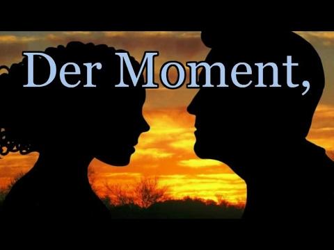 LIEBE 💘 ICH LIEBE DICH Immer Und Ewig 💘 YouTube Video Gruß Verse Reime Sprüche